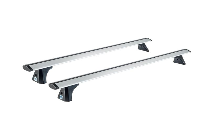 924 783 7 barres transversales aerodynamiques renault. Black Bedroom Furniture Sets. Home Design Ideas