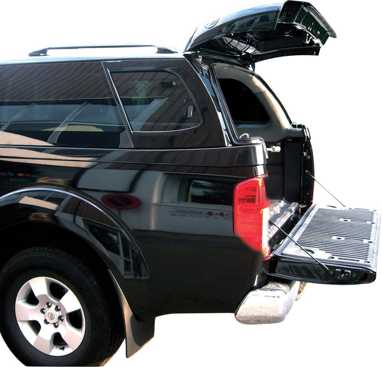 hsar298 hard top acier ford ranger 2012 double cab blanc 7vta ford ranger. Black Bedroom Furniture Sets. Home Design Ideas