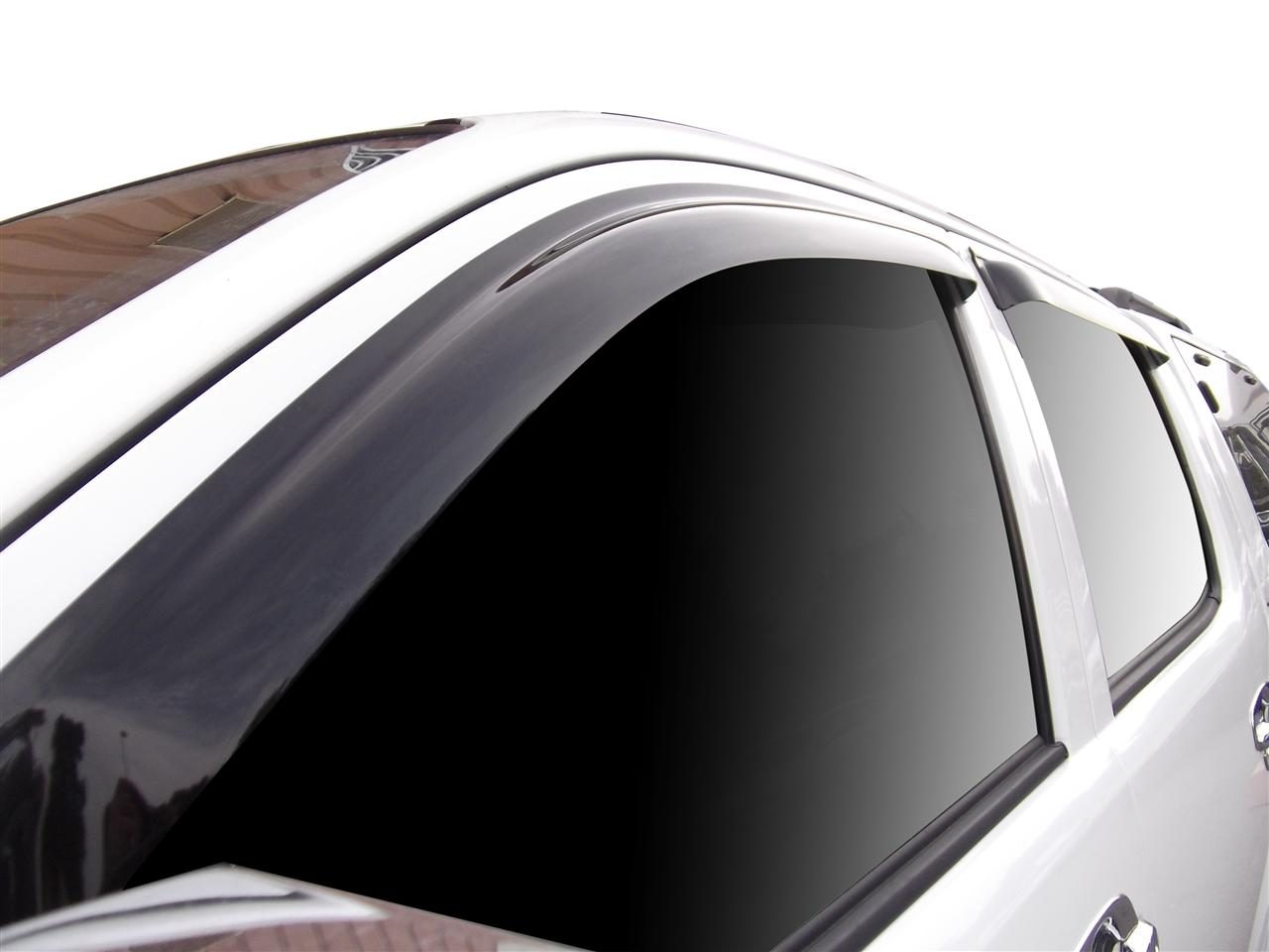 slw92496023b deflecteur d 39 air volkswagen amarok dble cab 2010 x4 volkswagen amarok. Black Bedroom Furniture Sets. Home Design Ideas